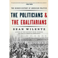 Politicians and the Egalitarians (BOK)