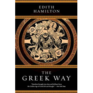 Greek Way (BOK)