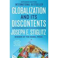 Globalization and Its Discontents Revisited (BOK)
