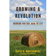 Growing a Revolution (BOK)