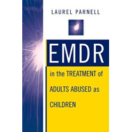 EMDR in the Treatment of Adults Abused as Children (BOK)