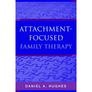 Attachment-Focused Family Therapy (BOK)