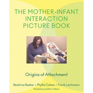 Mother-Infant Interaction Picture Book (BOK)