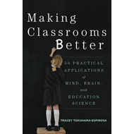 Making Classrooms Better (BOK)