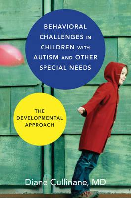 Behavioral Challenges in Children with Autism and Other Spec (BOK)
