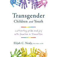 Transgender Children and Youth (BOK)