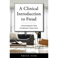 Clinical Introduction to Freud (BOK)