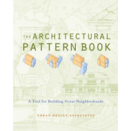 Architectural Pattern Book (BOK)