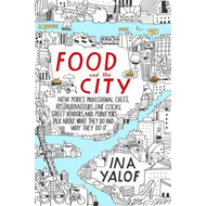 Food And The City (BOK)