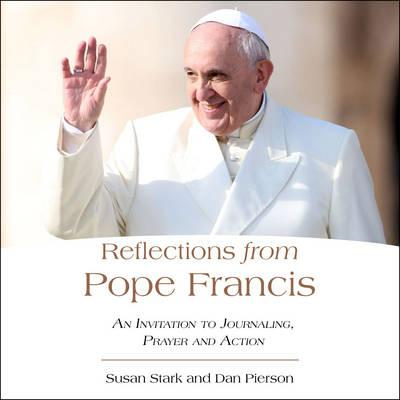 Reflections from Pope Francis (BOK)