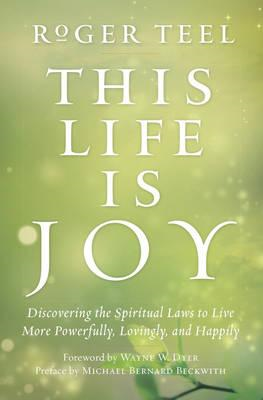This Life is Joy (BOK)