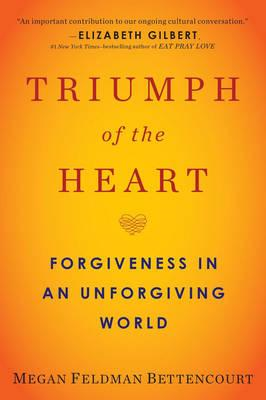 Triumph of the Heart (BOK)