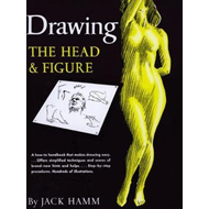 Drawing the Head and Figure (BOK)