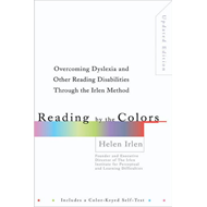 Reading by the Colors (BOK)