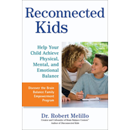 Reconnected Kids (BOK)