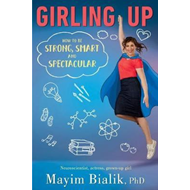 Girling Up (BOK)
