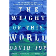 Weight Of This World (BOK)