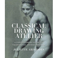 Classical Drawing Atelier (BOK)