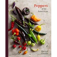 Peppers Of The Americas (BOK)