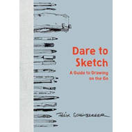Dare to Sketch (BOK)