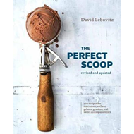 Perfect Scoop, Revised And Updated (BOK)