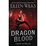 Dragon Blood (BOK)