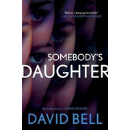 Somebody's Daughter (BOK)