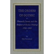 Orders of Gothic (BOK)