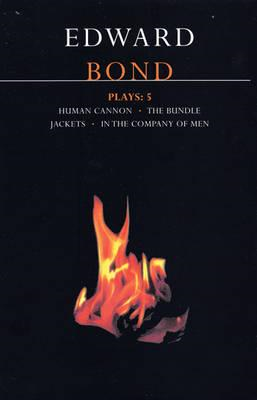 Bond Plays (BOK)