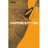 Shopping and F***ing (BOK)