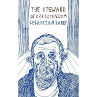 Steward of Christendom (BOK)
