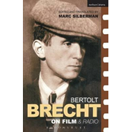 Brecht on Film and Radio (BOK)