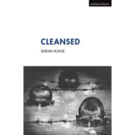 Cleansed (BOK)