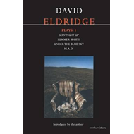Eldridge Plays (BOK)