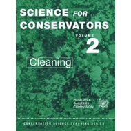 Science for Conservators Series (BOK)