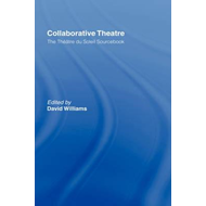 Collaborative Theatre (BOK)