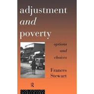 Adjustment and Poverty (BOK)