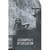 Geographies of Exclusion (BOK)