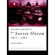 Rise and Fall of the Soviet Union (BOK)