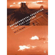 Environmental Education in the 21st Century (BOK)