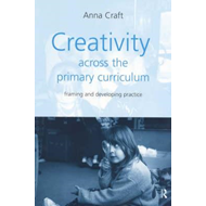 Teaching Creativity (BOK)