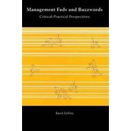 Management Fads and Buzzwords (BOK)