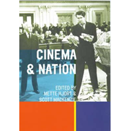 Cinema and Nation (BOK)