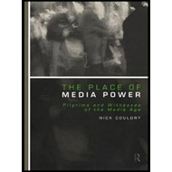 Place of Media Power (BOK)