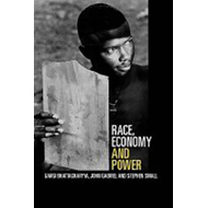Race and Power (BOK)
