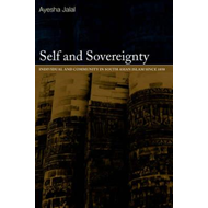 Self and Sovereignty (BOK)