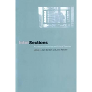 Intersections (BOK)