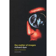 Matter of Images (BOK)
