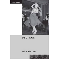Old Age (BOK)