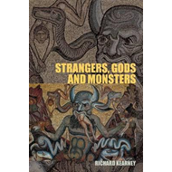 Strangers, Gods and Monsters (BOK)